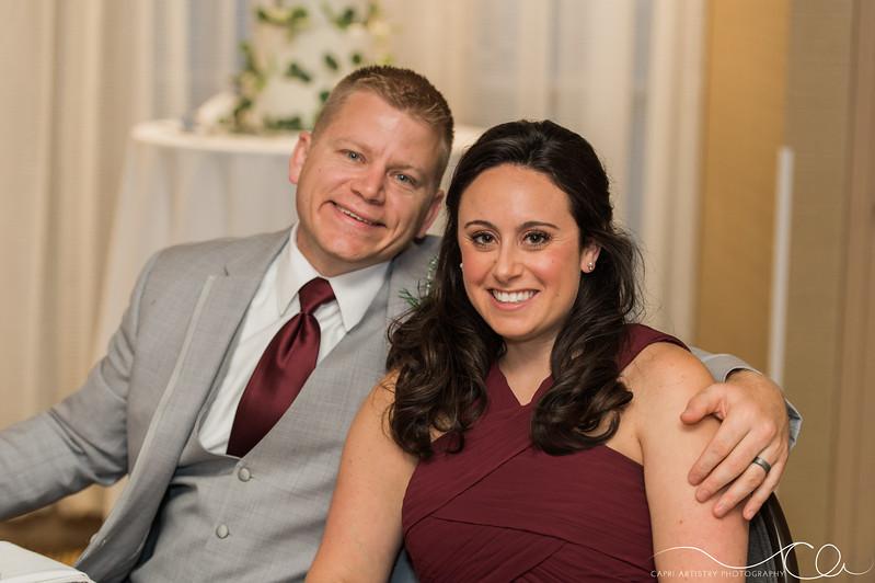 Adam and Megan Wedding-710.jpg