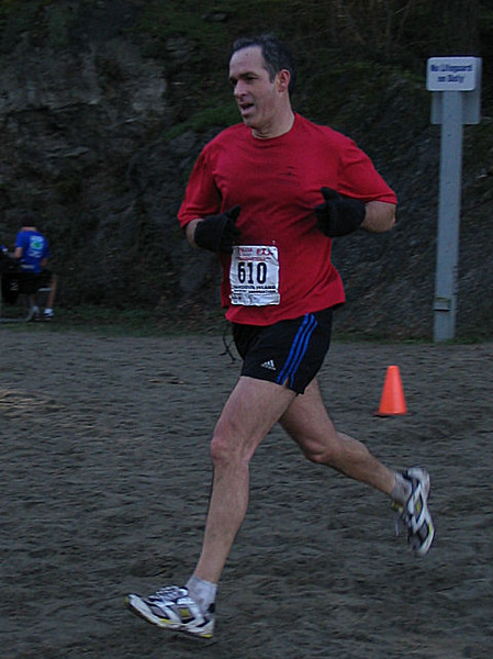 2005 Stewart Mountain 10-Mile XC - img0231.jpg