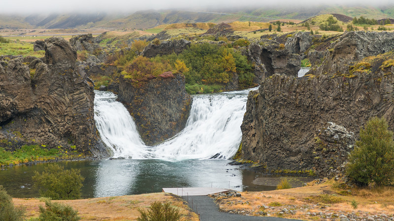 Iceland19_-1553.jpg