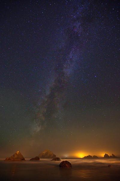 104.Greg Stringham.1.Midnight Lights.jpg