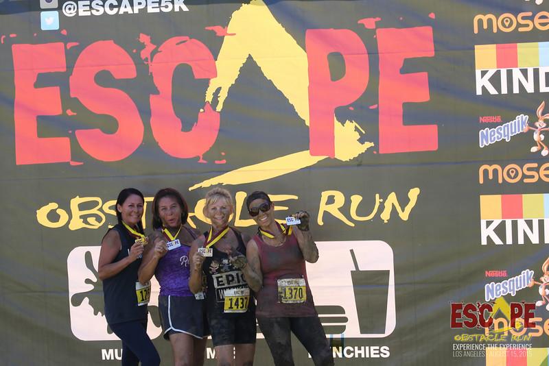 escape_5K-470.jpg
