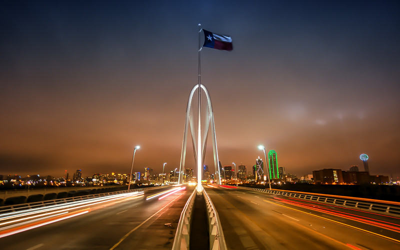 margaret-hunt-hill-bridge-night-dallas-texas.jpg