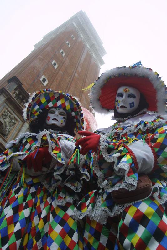 Venice Carnival 2004 - 02.jpg