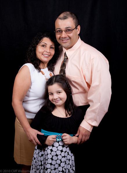 Fuentes Family Portraits-8556.jpg