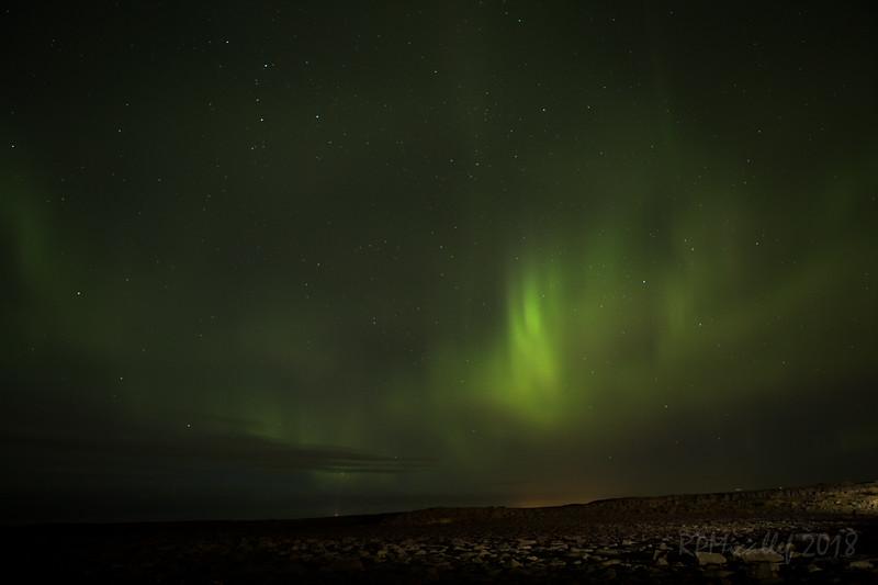 2018 Iceland (78 of 79).jpg