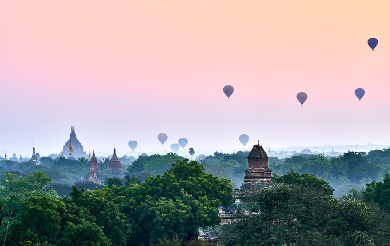 Bagan_DSC0456.jpg