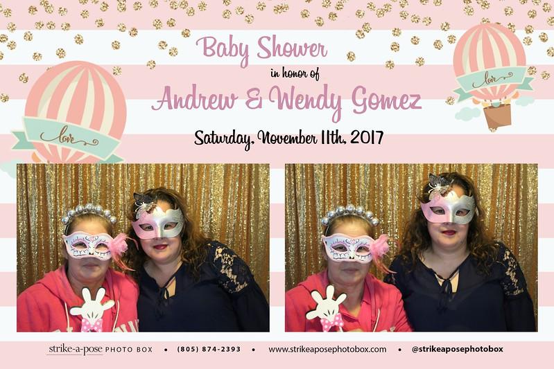 Andrew_Wendy_Baby_Shower_Prints_ (22).jpg