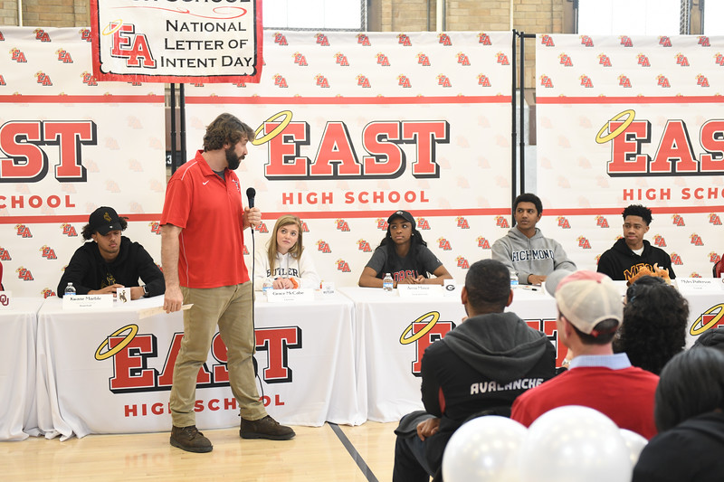 2019-02-06 EHS National Letter of Intent 110.jpg