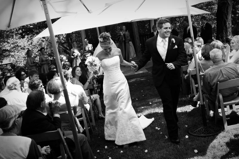 wedding-1258.jpg