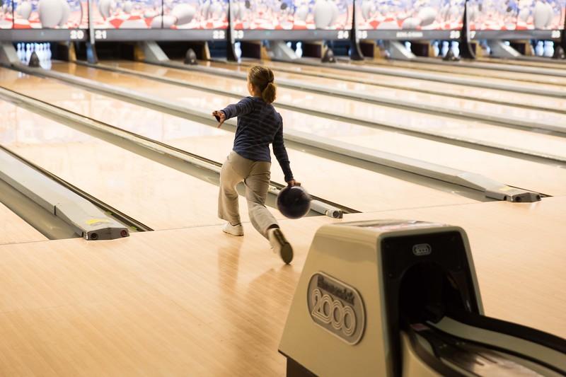 Maddie bowling-9446.jpg