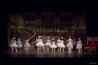 2015-06-06 NYAB Sleeping Beauty Bardavon Show Act 1