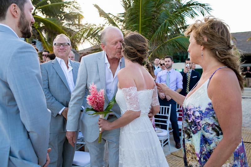 #LeRevewedding-177.jpg