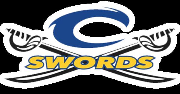 Cincinnati Swords (Mite)