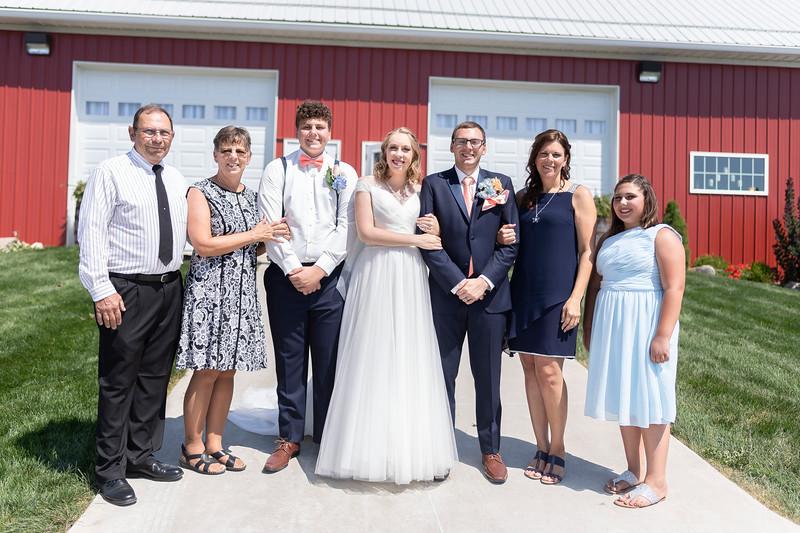 Morgan & Austin Wedding - 270.jpg