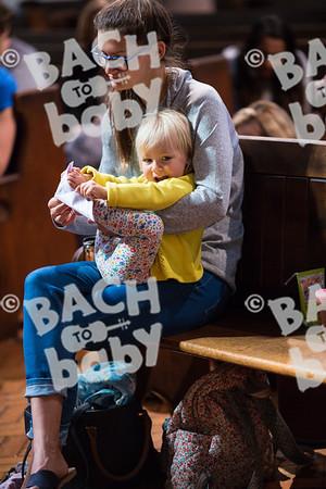 Bach to Baby 2017_Helen Cooper_Barnes_2017-13-09-24.jpg