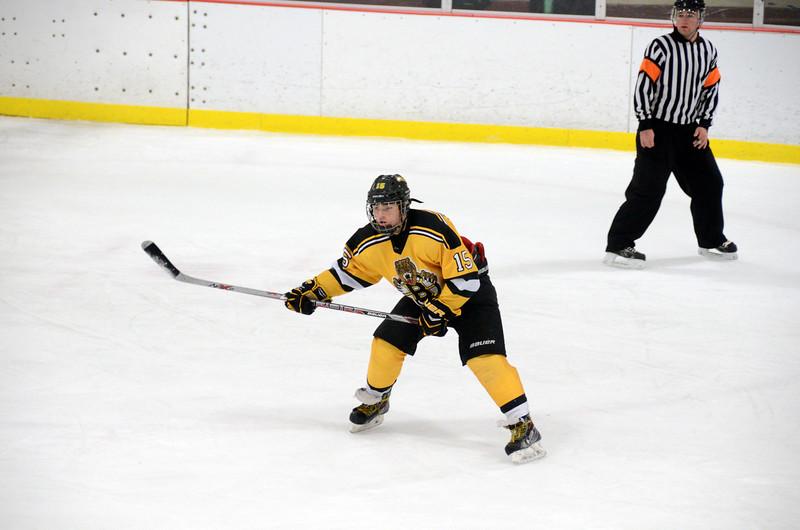 141004 Jr. Bruins vs. Boston Bulldogs-177.JPG