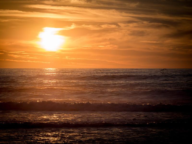 california_21.jpg