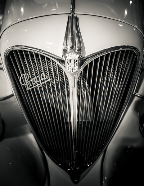 """Love that Grill"" - www.rajguptaphotography.com"