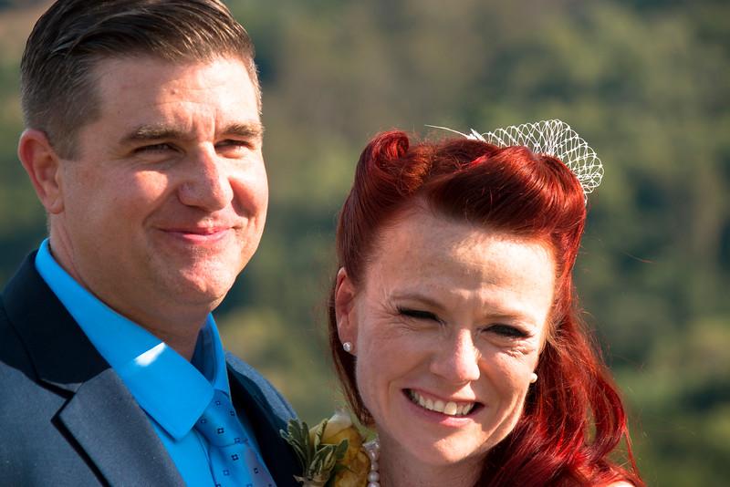 Megs & Drew part2 Wedding 9-13-2444.jpg