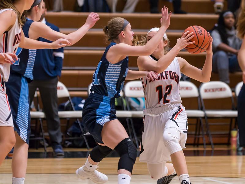 Rockford JV basketball vs Mona Shores 12.12.17-7.jpg