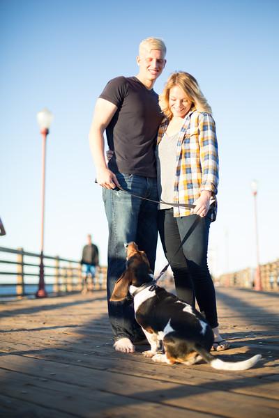 Kessler Couple Photos-359-0359.jpg