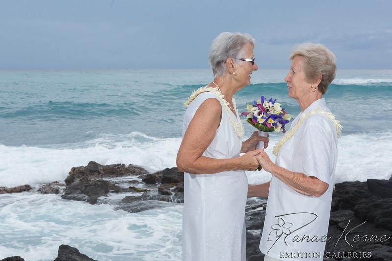 080__Hawaii_Destination_Wedding_Photographer_Ranae_Keane_www.EmotionGalleries.com__141018.jpg