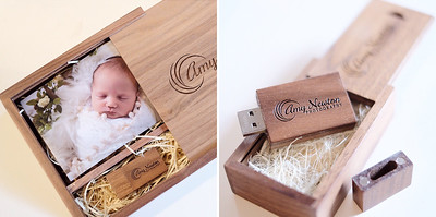 USB-Keepsake-Newborn
