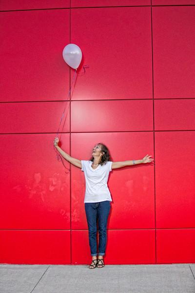 Balloons378.jpeg