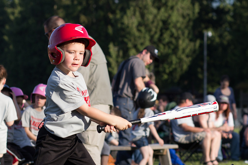 T-Ball May 2014 (16 of 103).jpg