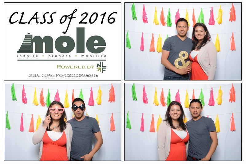 Tacoma_Photobooth_Moposobooth_MOLE-77.jpg