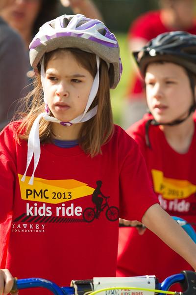 PMC Kids Framingham 2013-58.JPG