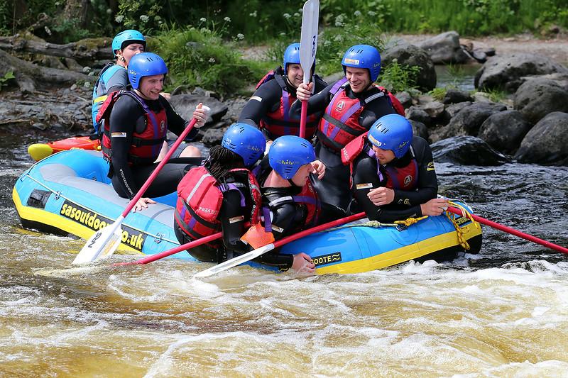 Rafting-0283.jpg