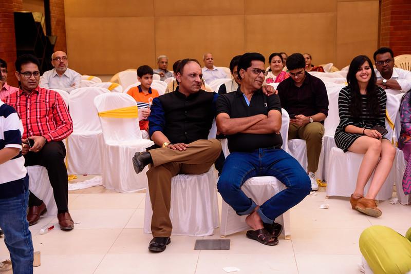 Rituraj Birthday - Ajay-6033.jpg
