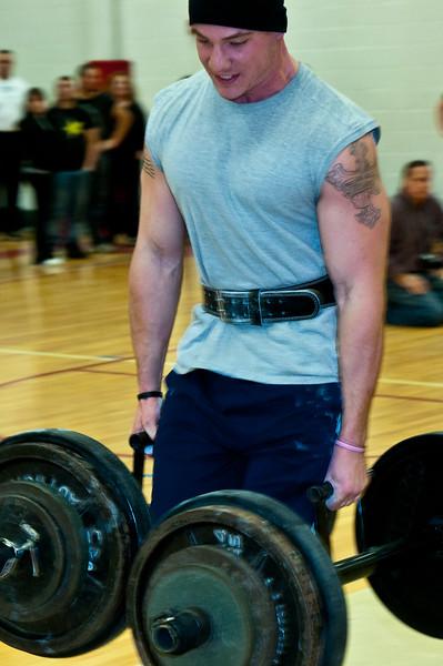 Paxton Strongman 7_ERF1109.jpg