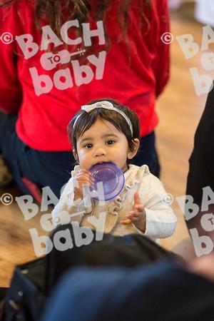 Bach to Baby 2018_HelenCooper_Pimlico-2018-05-04-16.jpg