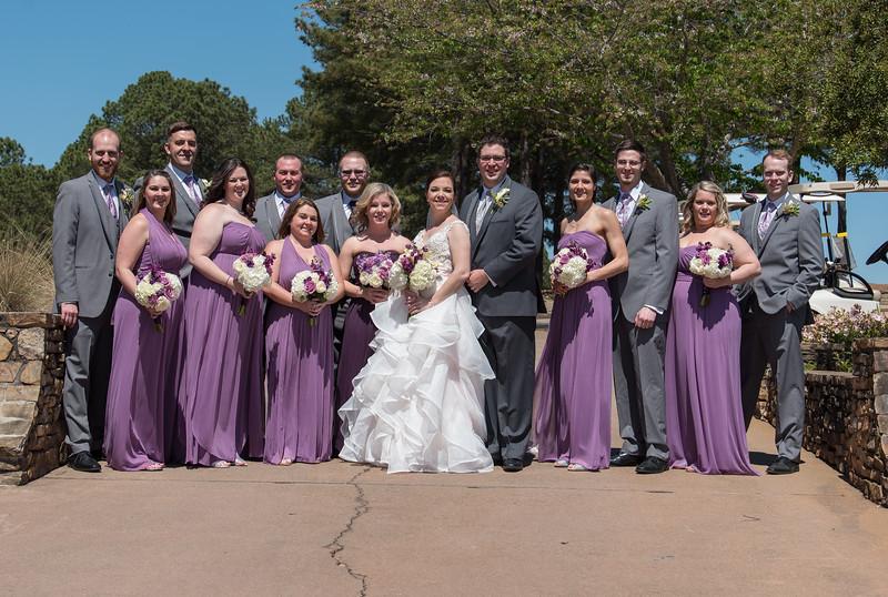 Cass and Jared Wedding Day-321.jpg