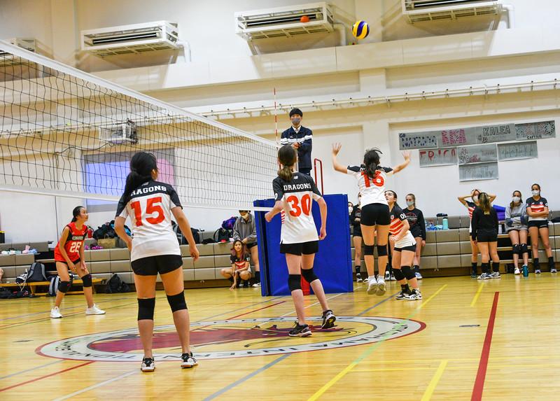 Girls Volleyball-6457.jpg