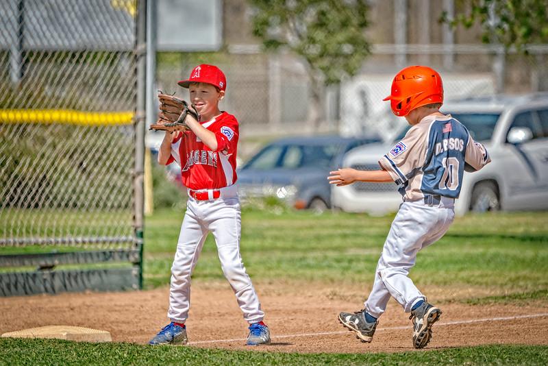 Baseball2019_05-2170-4358-2.jpg