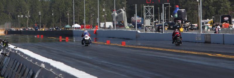 G2 Arana Racing 2013 (519).JPG
