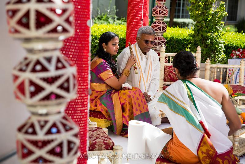 Sharanya_Munjal_Wedding-597.jpg