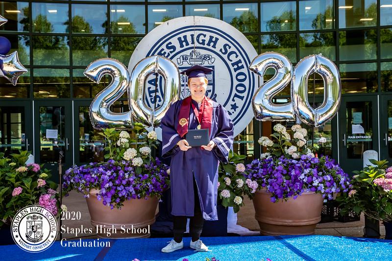 2020 SHS Graduation-0135.jpg