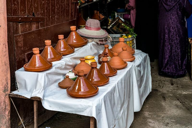 Marrakech-Medina-7722.jpg