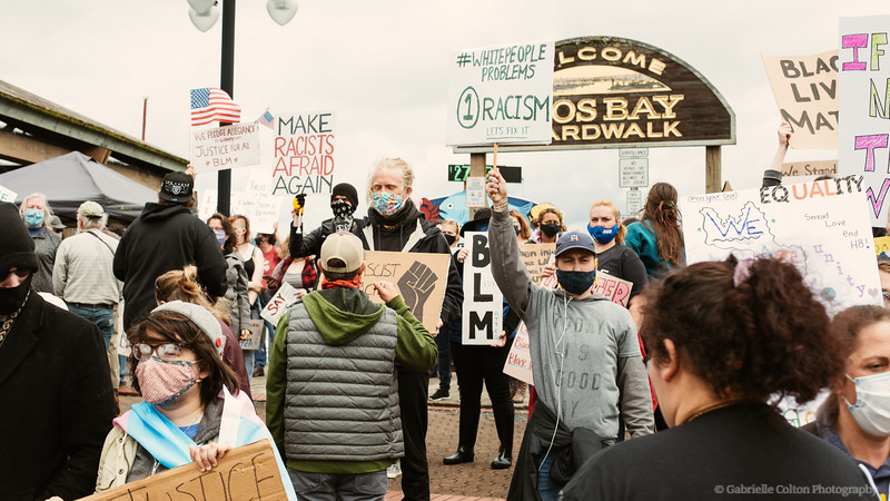 BLM-Protests-coos-bay-6-7-Colton-Photography-165.jpg