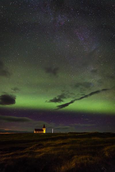 9879-Iceland-Paul-Hamill.jpg