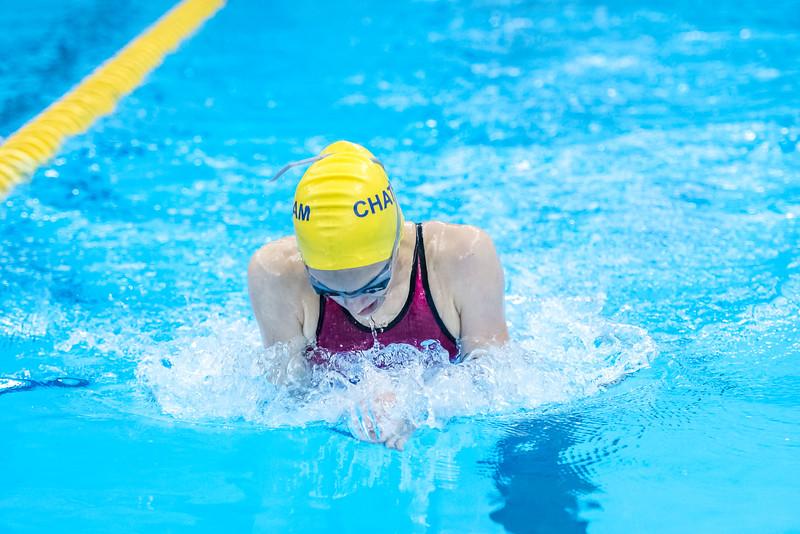 SPORTDAD_swimming_139.jpg