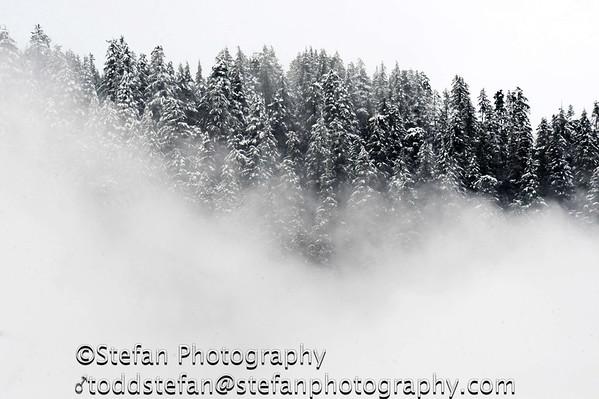 02-01-2014 Leavenworth