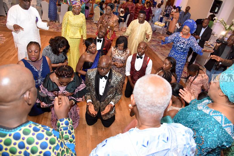 Elder Niyi Ola 80th Birthday 1365.jpg