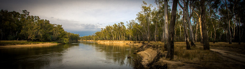Murray River trip-36.jpg