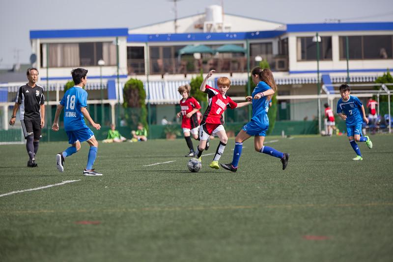MS Boys Soccer vs Nishimachi 12 Sept-17.jpg
