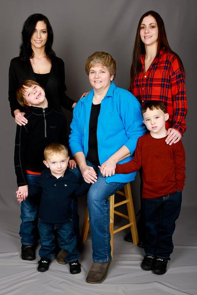 Hardin Family-36.jpg
